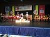 18. Landesmeisterschaft im karnevalistischen Tanzsport