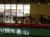 Drachenboot Indoor Cup 2017