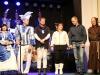 21-tcv40-ehrengaeste