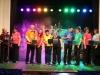 40-tcv40-singers