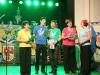 12-tcv40-singers