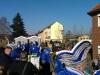 Osterburger Carnevals Gesellschaft 2014