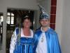 karnevaleroeffnung26-034