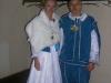 prinzenpaar11-11-2006