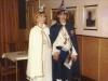 prinzenpaar1989