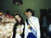 prinzenpaar1994