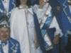 prinzenpaar1997ii