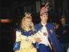 prinzenpaar1998hfm
