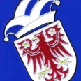 WappenBlauSchraeg
