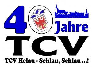 TCV40LOGO-Weiß